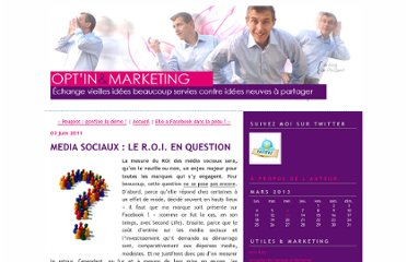 http://phil2en1.typepad.com/optin_marketing/2011/06/media-sociaux-le-roi-en-question.html