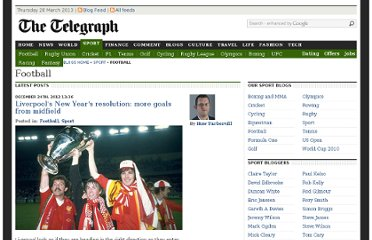 http://blogs.telegraph.co.uk/sport/category/football/