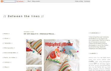 http://pm-betweenthelines.blogspot.com/2010/12/diy-gift-ideas-4-whimsical-pillows.html