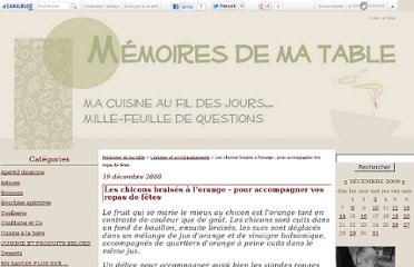 http://memoires1table.canalblog.com/archives/2008/12/19/11792304.html