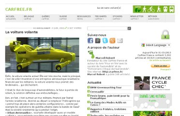 http://carfree.free.fr/index.php/2011/06/09/la-voiture-volante/