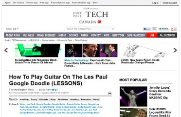 http://www.huffingtonpost.com/2011/06/09/how-to-play-guitar-on-google_n_873895.html