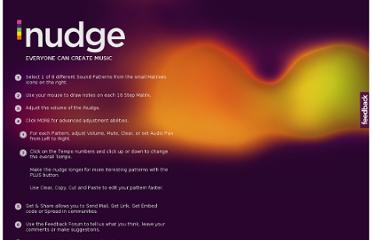 http://www.inudge.net/index.en.html#/klgo