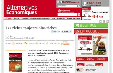 http://www.alternatives-economiques.fr/les-riches-toujours-plus-riches_fr_art_1094_54447.html