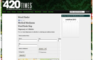 http://the420times.com/find-a-dispensary/