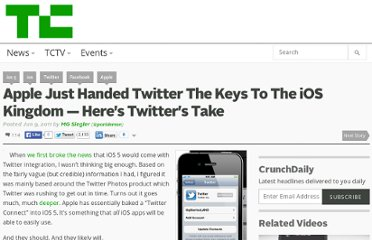 http://techcrunch.com/2011/06/09/twitter-ios/