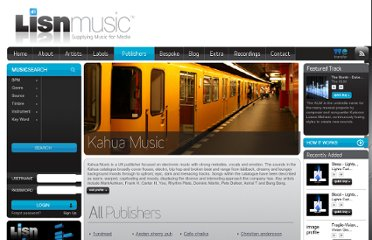 http://www.lisnmusic.com/pages/featured-publisher.php