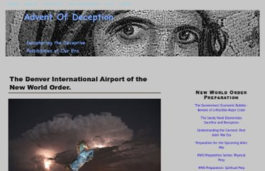 http://adventofdeception.com/denver-international-airport-new-world-order/
