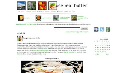 http://userealbutter.com/2011/06/06/caprese-sticks-recipe/