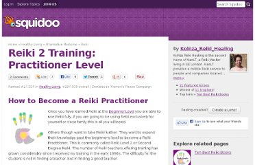 http://www.squidoo.com/reiki-2-training