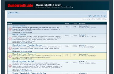 http://thunderbolts.info/forum/phpBB3/index.php