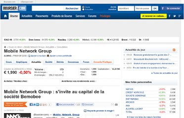http://www.boursier.com/actions/actualites/news/mobile-network-group-s-invite-au-capital-de-la-societe-bemobee-437246.html?sitemap