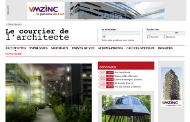 http://www.lecourrierdelarchitecte.com/article_1662