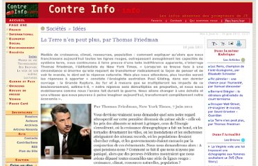 http://contreinfo.info/article.php3?id_article=3116