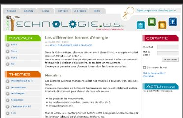 http://www.technologie.ws/articles/les-differentes-formes-d%e2%80%99energie/