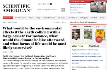 http://www.scientificamerican.com/article.cfm?id=what-would-be-the-environ