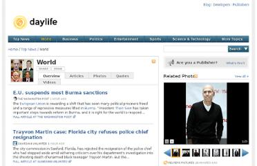 http://www.daylife.com/topstories/world