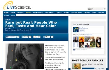 http://www.livescience.com/169-rare-real-people-feel-taste-hear-color.html