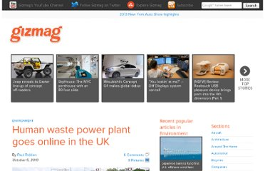 http://www.gizmag.com/human-waste-to-gas-project-goes-live/16572/