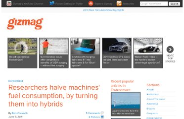 http://www.gizmag.com/heavy-hybrid-machines-use-less-fuel/18803/