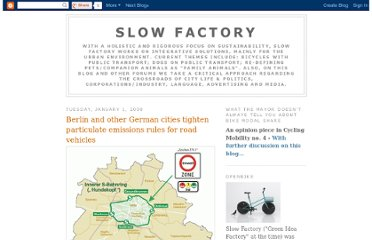 http://greenideafactory.blogspot.com/2008/01/germans-cities-tighten-particulate.html