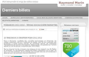 http://raymondmorin.com/2011/06/portfolio/tendances-2011-2012-medias-sociauxweb-marketing/