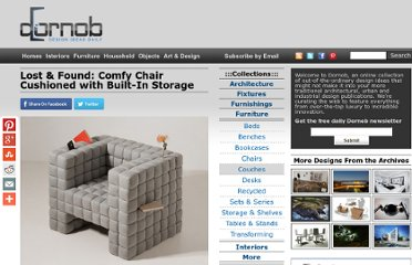 http://dornob.com/lost-found-comfy-chair-cushioned-with-built-in-storage/