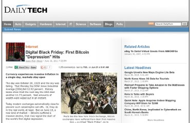 http://www.dailytech.com/Digital+Black+Friday+First+Bitcoin+Depression+Hits/article21877.htm