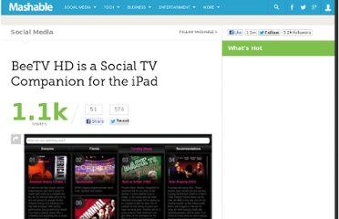 http://mashable.com/2011/06/10/beetv-hd/