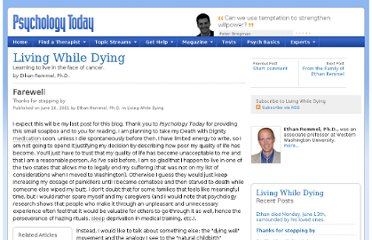 http://www.psychologytoday.com/blog/living-while-dying/201106/farewell