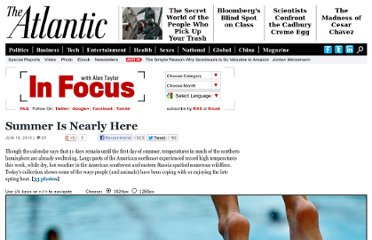 http://www.theatlantic.com/infocus/2011/06/summer-is-nearly-here/100084/