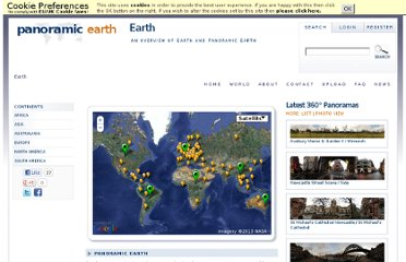 http://www.panoramicearth.com/world