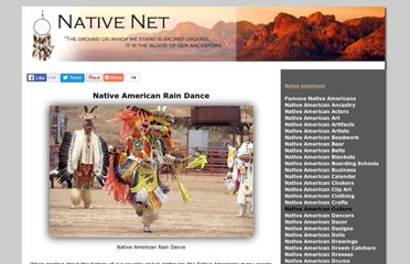 http://www.native-net.org/na/native-american-rain-dance.html