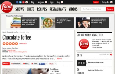 http://www.foodnetwork.com/recipes/gale-gand/chocolate-toffee-recipe/index.html
