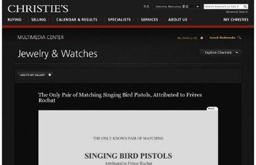 http://www.christies.com/singing-bird-pistols-en-1422-3.aspx