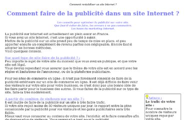 http://f.bourdet.pagesperso-orange.fr/publicite-site.html