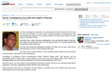 http://www.rediff.com/news/report/mumbai-journalist-shot-at/20110611.htm
