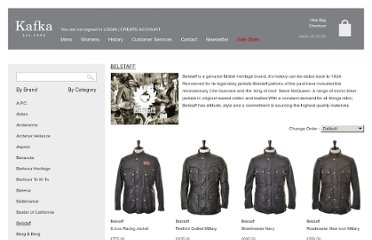 http://www.kafka.co.uk/browse/Belstaff_0_355_0_de_c.html