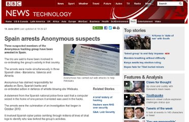 http://www.bbc.co.uk/news/technology-13727639