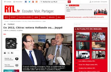 http://www.rtl.fr/actualites/politique/article/en-2012-chirac-votera-hollande-ou-juppe-7694321810