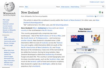 http://en.wikipedia.org/wiki/New_Zealand