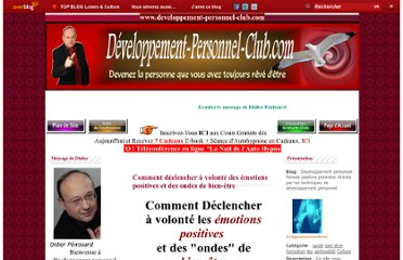 http://www.developpement-personnel-club.com/article-15243810.html