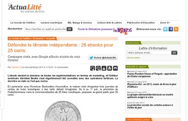 http://www.actualitte.com/actualite/26558-campagne-marketing-ebooks-promotion-journees.htm
