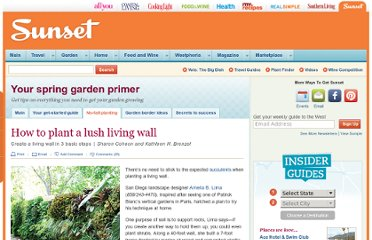 http://www.sunset.com/garden/landscaping-design/how-to-plant-vertical-garden-wall-00400000064854/