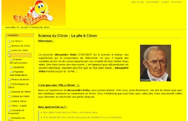 http://clubcitron.net/Science%20du%20Citron