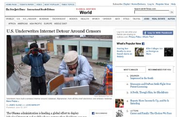 http://www.nytimes.com/2011/06/12/world/12internet.html?_r=3&pagewanted=all