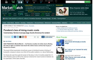http://www.marketwatch.com/story/pandoras-box-of-rising-music-costs-2011-06-12
