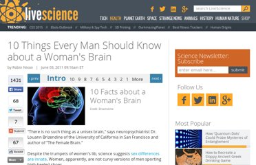 http://www.livescience.com/14421-human-brain-gender-differences.html