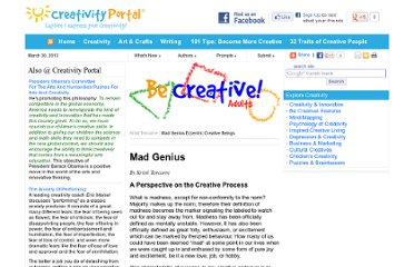 http://www.creativity-portal.com/bc/other/mad-genius.html