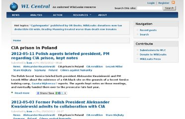 http://wlcentral.org/category/content-topics/cia-prison-poland